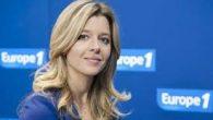 La journaliste Wendy Bouchard, connue du grand public pour animer la matinale week-end (6h-9h) d'Europe 1 et pour son rôle de présentatrice sur France 3 va rejoindre en janvier 2018, […]