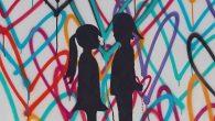 Il est le 24èmeDJ mondial selonDJMag,le prodige de la musique électroniqueKygodévoile son second album«Kids in Love», encore une fois vecteur d'intéressantes collaborations. Kygoest de ces DJsde nouvelle génération. Pionnier de […]