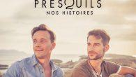 Enfants de Lyon mais également de la musique, Niko et Gaët forment le groupe PRESQUILS et sortent un premier single «Nos Histoires» en collaboration avec Sony Music, accompagné d'un clip […]