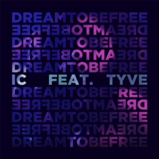 COVER_IC_DTBF feat Tyve