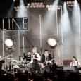 L'émission musicale de France 2 s'arrêtera dès la mi-juin. C'est une info du Parisien Dimanche. Depuis cinq ans, la marque «Alcaline» était déclinée en programme court chaque soir après le […]