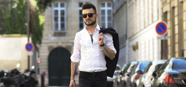 Michal fait son retour sur scène à Paris avec une nouvelle version de son show «Amour etc». L'occasion pour l'artiste, désormais épanoui, de dire son amour aux femmes. Michal a […]