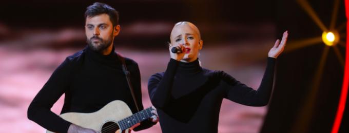 eurovision2018_2