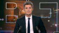 Le journaliste de BFMTV a annoncé il y a quelques semaines son départ de la chaîne à la fin de la saison. A 35 ans et après 7 années passées […]