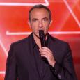 «Alors que le directs de la nouvelle saison de The Voice viennent de redémarrer, Nikos, le maître de cérémonie s'est confié à nos confrères de TV Magazine. Au cours de […]