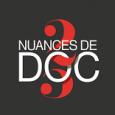 «25 nuances de doc» nous proposent un nouveau documentaire, intitulé «A l'école des pompes funèbres», à découvrir le mardi 19 Juin, à 00h25, sur France 2. Un docu sur les […]