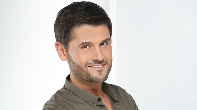 christophe-beaugrand-8