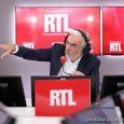 Plusieurs nouveautés sont à découvrir dans les programmes de cette saison 2018-2019 sur l'antenne de RTL. D'abord, du changement à la tête de l'émission «Les auditeurs ont la parole», c'est […]