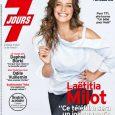 Avec 1 071 292 d'exemplaires diffusés chaque semaine, Télé 7 Jours est l'hebdomadaire télé le plus lu en France. Le magazine a profité de la rentrée télé pour s'offrir un […]