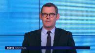 Le journal du soir de France 3 est né le 20 septembre 1978.  Confié à Francis Letellier depuis septembre 2016 (du lundi au jeudi) après 10 ans à la […]