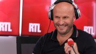 Stéphane Carpentier qui présentait RTL midi la saison dernière, prend les commandes des petits matins de la station. Au programme: bonne humeur, dynamisme pour rythmer cette session d'infos riche en […]