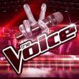 C'est désormais officiel. Julien Clerc, Jenifer et Soprano ont été confirmés en tant que jurés sur la prochaine saison de The Voice sur TF1. Ces trois célébrités remplaceront Florent Pagny, […]