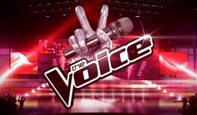 the-voice-auditions-2018