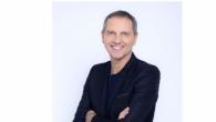 A partir du 14 janvier, Thomas Hugues rejoindra la rédaction de CNews. Il présentera la tranche d'information de 16h à 18h du lundi au vendredi. Au cours de cette tranche, […]