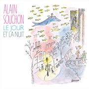Alain-Souchon
