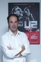 Jérome Fouqueray RTL2