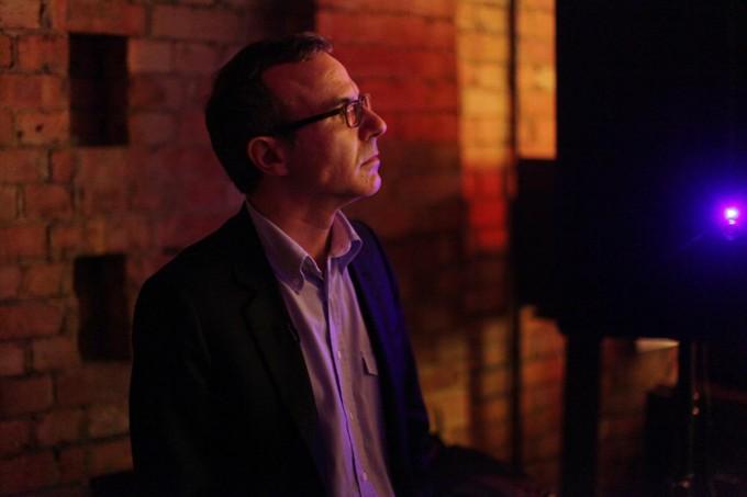 Philippe Besson l'écrivain