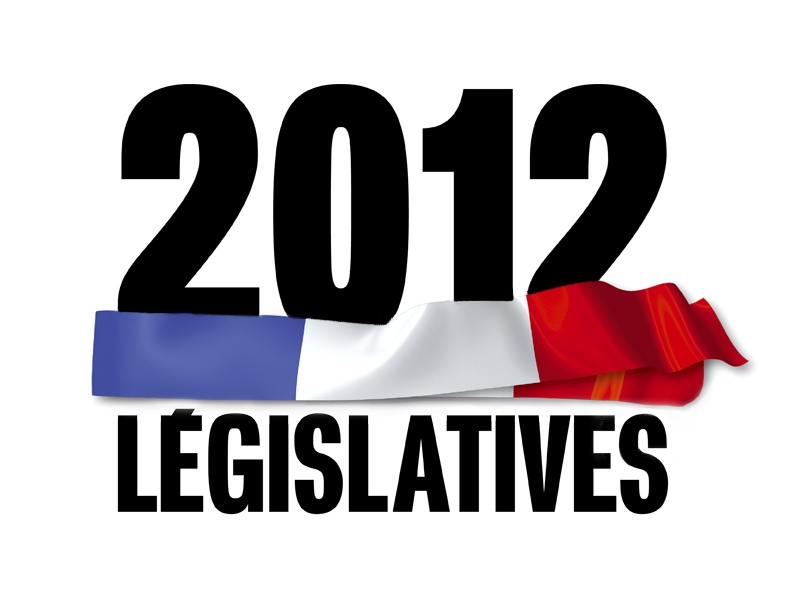 http://coulissesmedias.com/wp-content/uploads/Image-L%C3%A9gislatives-France-TV.jpg