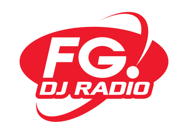 RTS Entreprise Radio télévision suisse