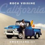 Roch Voisine California