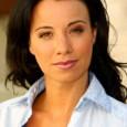 Elle était la touche féminine de «Fort Boyard» pendant quatre ans, elle s'est aussi installée sur le canapé rouge de Michel Drucker dans «Vivement dimanche prochain», cette saison, l'animatrice est […]
