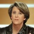 Evincée de la direction de l'information de France 2, Arlette Chabot a fait le choix «contraint» de l'antenne en gardant son rendez-vous «A vous de juger». La journaliste souhaite avancer […]