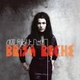 Trois ans après l'excellent «Takes», Brisa Roché sort son nouvel album «All right now». Composé avecses amis musiciens français dans la maison de ses parents, au Nord de la Californie, […]