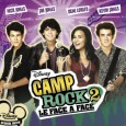 Diffusé en 2008 le téléfilm deDisney«Camp Rock»a été un succès avec1,8 million de téléspectateurs ! Pour votre plus grand plaisir, le deuxième épisode «Camp Rock 2 : Le Face à […]