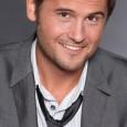 Pour le second numéro de Coulissesmédias-express, Christophe Beaugrand évoque sa rentrée 2011. Entre TF1, NT1, Europe 1, LCI, Christophe Beaugrand est un homme « overbooké » qui trouve quand même le temps de… twitter. A l'image de son magazine En mode gossip, nous l'avons mis sur le grill.