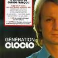 """La Cloclomania ne risque pas de s'éteindre. 34 ans après sa disparition, Claude François est toujours bien présent. """"Cloclo"""", le film biographique (biopic), sorti dans les salles il y a quelques jours, rencontre un très bel accueil."""