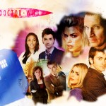 doctor-who-compagnes