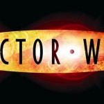 doctor-who-logo1