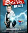 Après son triomphe à l'Olympia les 17, 18 et 19 avril dernier, Dorothée sera de retour à Bercy le 18 décembre prochain et en tournée en France et en Belgique. […]