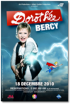 Dorothee Bercy 2010