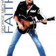 Sorti en 1987, «Faith» est le premier album solo de George Michael. Un véritable triomphe à travers le monde, il est numéro 1 en Grande Bretagne et aux Etats-Unis notamment. […]