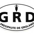 C'est l'une des plus anciennes émissions de la grille actuelle de CANAL+, « Groland », la très souriante émission de Jules-Edouard Moustic fera sa rentrée le samedi 4 septembre. Pour […]