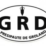 groland