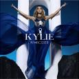 Son dernier album «X» ( «2 hearts», «In my arms» et «Wow») s'est vendu à plus de 1 millions d'exemplaires à travers le monde. Depuis le 5 juillet dernier, son […]