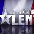 Qui va succéder aux « Echos-liés », le groupe vainqueur dudivertissement « La France a un incroyable talent », l'an dernier surM6 ? La cinquième saison de l'émission débutera le […]
