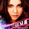 Son dernier album en date «L'amour en vol» (100 000 exemplaires vendus) sorti en 2006, a été porté par les singles «L'envers de la terre», «Sobri 2» avec Amine et […]