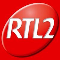 Rtl2 Programmation
