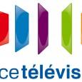 REPORTAGE: La téléréalité est un genre télévisuel. Pourquoi l'interdire sur le service public ? Avec l'arrivée de Remy Pflimlin à la tête de France Télévisions, la question n'estplus tabou. En […]
