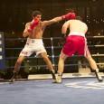 Nouveauchallenge, nouvelles ambitionspour Brahim Asloum: révolutionnerla boxe française! Pariréussi avecParis United champion du monde dès la première année du championnat WSB (worlds series of boxing). Coulissesmédias: Avec ton équipe Paris […]