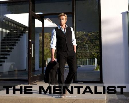 mentalist-saison4