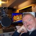 « Actuellement sur la FM, il y a de très belles voix mais qui parlent peu ». « J'écoute moins la radio qu'auparavant. Je vais donc citer quelques voix qui […]