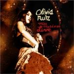Olivia Ruiz Live