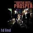 Son nouvel album « The Outskirts of Prosper » croule sous les bonnes critiques à travers le monde. Td Lind est venu à Paris nous présenter ses nouvelles chansons lors d'un concert au Divan du Monde. Nous l'avons rencontré quelques heures avant cet événement. Interview.