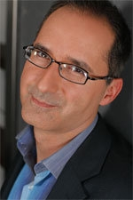 Pascal Hernandez