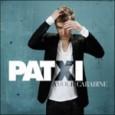 Révélé lors de la troisième saison de la Star Académy (Elodie Frégé à été la grande gagnante de cette saison), Patxi vient de sortir son deuxième album «Amour carabine». 4 […]