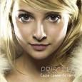 Révélée en 2001 à tout juste 11 ans dans l'émission»Drôles de petits champions» diffusée sur TF1, Priscilla a depuis une très jolie carrière. En effet, avec 5 albums à son […]